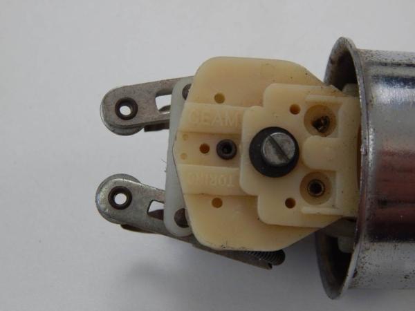 Ferrari 250 330 Indicator Stalk CEAM Torino