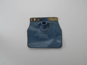 Ferrari 250 Cavis Washer Fluid Bag