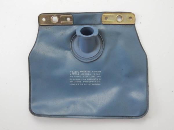 Ferrari 250 Cavis Washer Fluid Bag