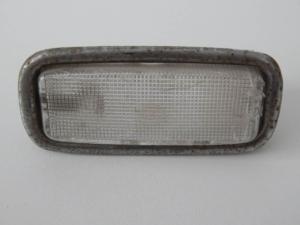 Ferrari 250 275 330 365 Interior Light