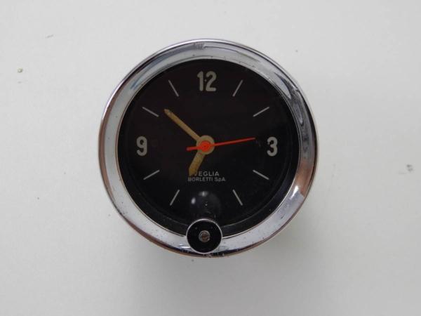 Ferrari 250 Veglia Borletti Clock