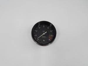275 365 GTB4 Daytona Rev Counter Tachometer