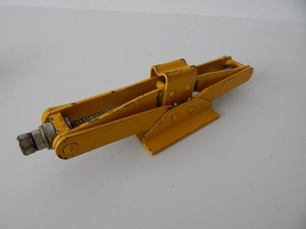 Ferrari 308 365 400 412 Jack kit