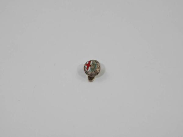 Alfa Romeo OMEA Milano Lapel Pin