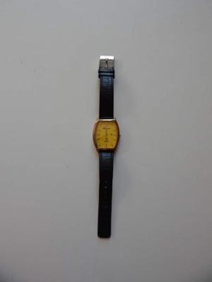 Ferrari Dino 1970s Watch