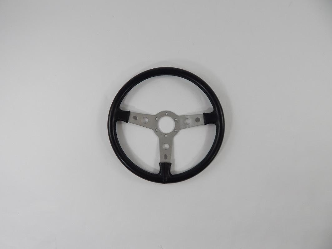 Ferrari 246 Dino MOMO Steering Wheel