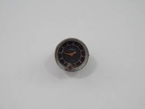 Ferrari 250 Cal Spyder Veglia Borletti Clock