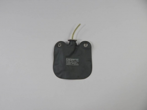 Ferrari 250 Foredit Washer Fluid Bag