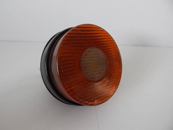 Ferrari 288 308 328 365 400 Mondial Rear Indicator Turn Signal Lights