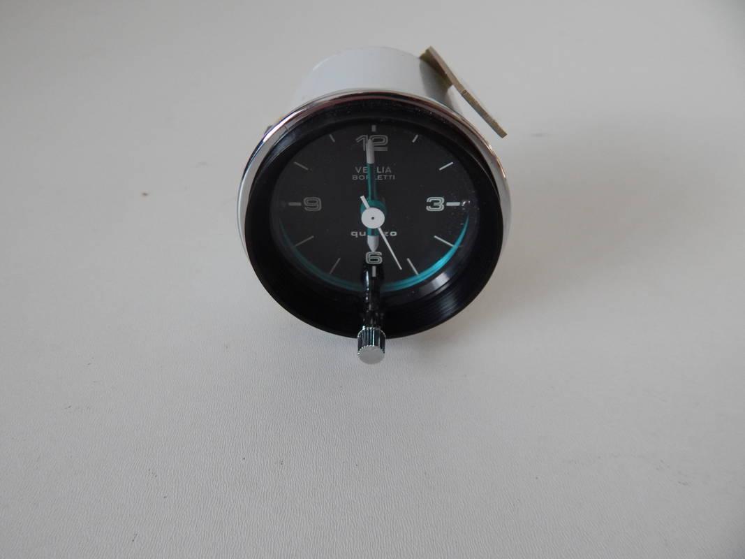 Ferrari 308 QV Veglia Borletti Clock