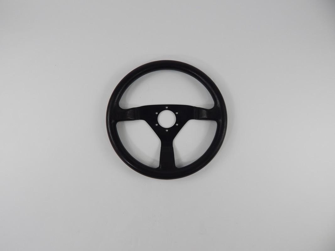 Ferrari 308 QV Quattrovalvole MOMO Steering Wheel