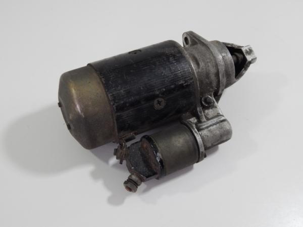 Ferrari 330 365 Magnetti Marelli Starter Motor