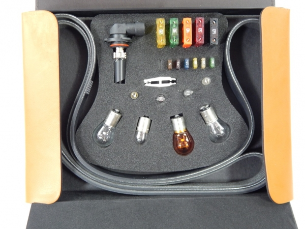 Ferrari 360 550 Complete Tool Kit