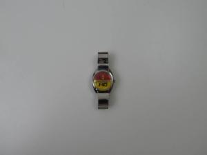 Ferrari F40 Watch