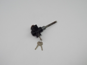 Ferrari Neiman Ignition Switch Keys 308 328 512 365