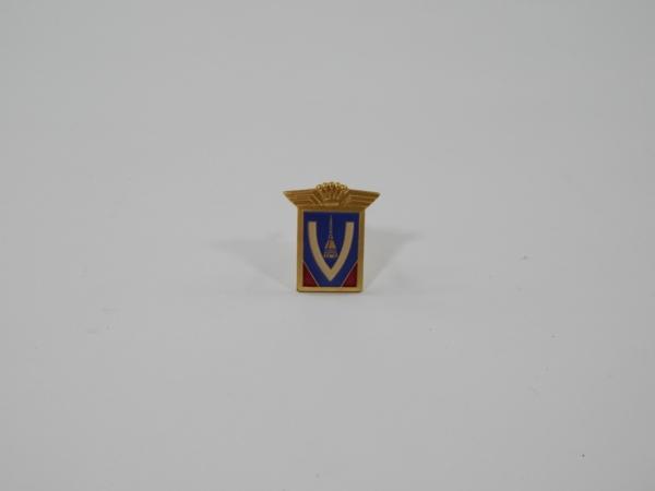Vignale Badge Emblem