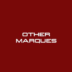 Other Marques